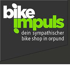 bikeimpuls, der sympathische Bike Shop
